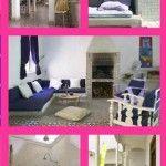 Marrakech+Crochet+Vacations+2014