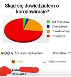 Very Funny Memes, Wtf Funny, Polish Memes, Haha, I Am Awesome, Funny Pictures, Jokes, Humor, Funny Photos