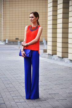 outfit ideas For Women                                                                                                                                                     More