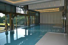 Swimming-Pool-Investigators.jpg 2,304×1,536 pixels