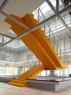 Arch2o-Metu-Modsim-Yazgan-Design-Architecture-15.jpg (764×1024)