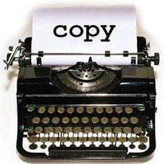 El ABC de un copy creativo
