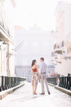 Engagement Photo Sessions in Old San Juan Puerto Rico http://camillefontz.com/?p=8683&utm_content=buffer730f5&utm_medium=social&utm_source=pinterest.com&utm_campaign=buffer
