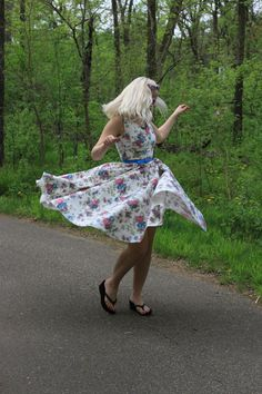 Marilyn Style: Birthday II – The Reckoning #ootd #fashionblog #teaparty #ruche #queenofhearts