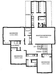 Workshop Layout furthermore Wo assisted also Villa Almerico Capra furthermore Master Suite Layout as well 12 X 32 Cabin Plans. on studio floor plans