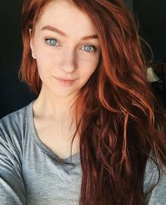 Happens. can redhead woman making young boy cum really. All