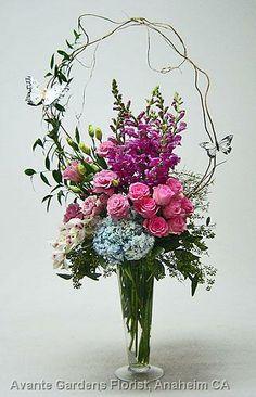 http://floristblogs.com/photos/avante_gardens/images/17200/original.aspx