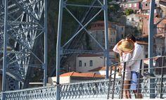 Porto Romantic Destinations in Europe - European Best Destinations