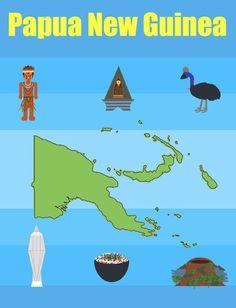 038 Afrika Guinea Diverse Marken Äquatorialguinea
