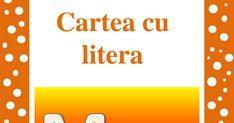 EmaLaScoala_Carte cu litera M.pdf