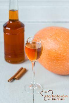 Irish Cream, Hot Sauce Bottles, Alcoholic Drinks, Cooking, Glass, Blog, Narnia, Kitchen, Drinkware