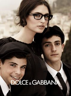c1c4a97df2f0 34 mejores imágenes de Dolce   Gabbana
