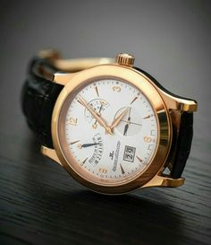 Jaeger Lecoultre Watches, Luxury Watches, Omega Watch, Watches For Men, Fragrance, Mens Fashion, Internet, Men's Watches, Go Outside
