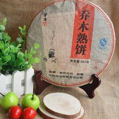 $24.99 (Buy here: https://alitems.com/g/1e8d114494ebda23ff8b16525dc3e8/?i=5&ulp=https%3A%2F%2Fwww.aliexpress.com%2Fitem%2Fpuerh-357g-puer-tea-Chinese-tea-Ripe-Pu-erh-Shu-Pu-er-Free-shippingTD105%2F1804490799.html ) puerh, 357g puer tea, Chinese tea,Ripe, Pu-erh,Shu Pu'er, Free shippingTD105 for just $24.99