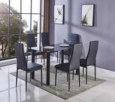 Coffee Table Sets Under 200 - Dining Table Set Under 200 Hafoti. Dining Table Set Under 200 Hafoti.kitchen & Dining Room Furniture Furniture the Home Depot. Glass Round Dining Table, Solid Wood Dining Set, 7 Piece Dining Set, Dining Table In Kitchen, Glass Table, Room Kitchen, Round Glass, Dining Furniture Sets, Dining Room Sets