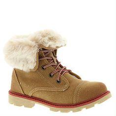 Roxy Tamarac (Women's) | shoemall | free shipping!