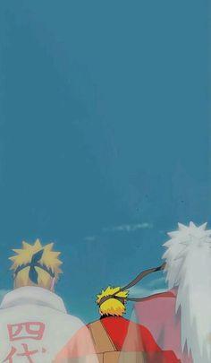 Naruto Uzumaki Shippuden, Naruto Shippuden Sasuke, Naruto Kakashi, Anime Naruto, Wallpaper Naruto Shippuden, Naruto Cute, Boruto, Tsunade And Jiraiya, Naruto And Sasuke Wallpaper