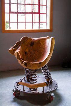 Wood Artwork, Artworks, Design, Art Pieces