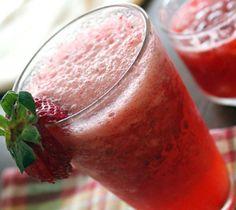 Midsummer Night's Dream Cocktail Recipe