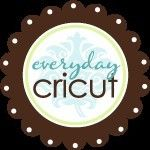 Cricut layouts, cards  projects