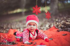sesión de fotos niños en el bosque otoño,sesión de fotos infantil, Fotógrafo de…