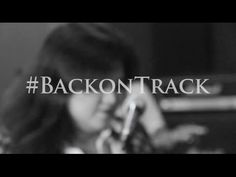 Taylor Swift - Shake It Off (Cover by Shena Malsiana) #BACKONTRACK - YouTube