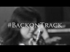 Taylor Swift - Shake It Off (Cover by Shena Malsiana) #BACKONTRACK - YouTube
