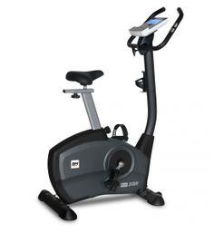 BH Fitness S1Ui Upright Bike