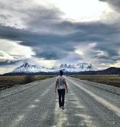 @beautiful.chile • Fotos y vídeos de Instagram