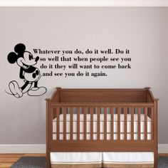My mom would love this for a baby boy room | Boys Rooms for Emily | Pinterest | Boys Room and Babies & My mom would love this for a baby boy room | Boys Rooms for Emily ...