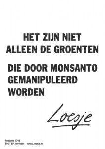 Zaden & Planten ruilen   Permacultuur Nederland