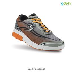 G-Defy Men's or Women's NEXTA Athletic Shoes - Assorted Styles