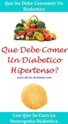 ayudas didácticas para la diabetes gestacional