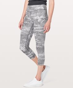 3d95b600ce 155 Best Lulu pants and crops images in 2019 | Lulu pants, Excercise ...