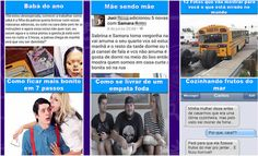 T-Links #234 – Links da semana >> http://www.tediado.com.br/03/t-links-234-links-da-semana/