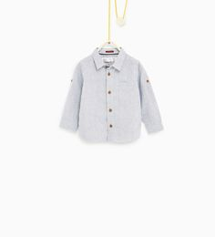 924a8c7d2 42 Best Sweet Gender Neutral Layette images