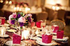 Rain, Rain, Go Away   Wedding of Michelle & Ben, Part 2 – Hotel DuPont – Wilmington, DE