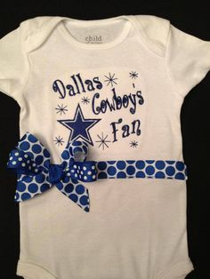 Hey, I found this really awesome Etsy listing at http://www.etsy.com/listing/158146162/dallas-cowboy-custom-personalized