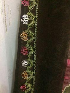 Best T Shirt Designs, Simple Art, Baby Knitting Patterns, Tatting, Elsa, Needlework, Embroidery, Lace, Sew