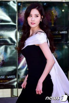 SeoHyun #SNSD #GIRLSGENERATION #KPOP #seohyun