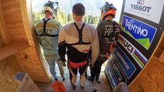 2016 UCI Mountain bike World Championships - Val di Sole Trentino (ITA) / DHI Course preview - VIDEO - http://mountain-bike-review.net/mountain-bikes/2016-uci-mountain-bike-world-championships-val-di-sole-trentino-ita-dhi-course-preview-video/ #mountainbike #mountain biking