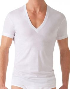 Men's T-shirt – White/Color – V- Neck    Style No. EM507    100% Cotton ring spun  Reactive dyeing  Shoulder to Shoulder Tape Double stitch Sleeve & Hem  160 - 165 Gsm single jersey    Regular Size : S-M-L-XL   Over Size : 2XL-3XL – 4XL – 5XL- 6XL www.edenintl.com