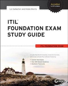 passing your itil foundation exam pdf free download