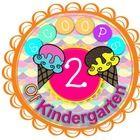 2 Scoops of Kindergarten Teaching Resources | Teachers Pay Teachers