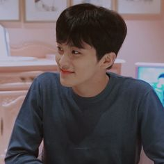 This is technically imagines for soft stans and minors!❤️🖤❤️ I will not just write imagines, but nct series, specials, da. Mark Lee, Winwin, Hoseok, Nct 127 Mark, Lee Min Hyung, Nct Group, Kpop, K Idol, Boyfriend Material