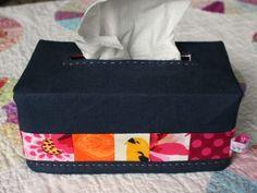 Box cozy2