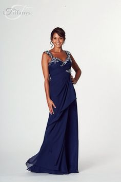 306d1ea2d11 Tiffanys Illusion Prom 2019 prom and evening dresses - buy online or at Fab  Frocks Bournemouth Dorset - If we don t have it then ask us if we can get it