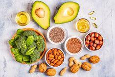 The Ultimate Vegan Keto Diet Guide - Dr. Robert Kiltz Vegan Keto Diet, Keto Diet Guide, High Carb Foods, Low Carb Diet, Keto Pills, Keto Supplements, Ketosis Fast, Keto Fat, Base Foods