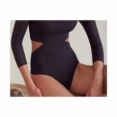 The Mexican lingerie label MARIKA VERA will be presented at the MEXICO FASHION DESIGN presentation during Mercedes-Benz Fashion Week Berlin. #BerlinMx #MarikaVera #ProMexico #underwear #body #MexicoFashionDesign #MeCollectorsRoom #DualYearMxDe2016 #BerlinFashionWeek #MBFWB #MuellerPR