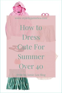 Casual and Cute Outfits for Summer for WOmen Over 40, How to Dress Cute for Summertime, Over 40 Style, Over 50 Style, What to Wear, How to Dress, How to Style Cute Outfits for Summer, What To Wear for Summer: Shorts Edition, How to Style Shorts Cute For Summer Over 40, Fashion and Style For Women Over 40, Your Guide To Style, Summer Outfits, Tips and Tricks to Summer Outfits Summer Vacation Outfits, Cute Summer Outfits, Summer Shorts, Cute Outfits, Summer Outfits Women Over 40, Fashion For Women Over 40, Types Of Shorts, Nickel And Suede, 50 Style